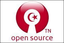 La Tunisie et le logiciel libre: La liberté avec un grand L ! | Libre | Scoop.it