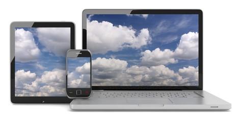 Cloud Isn't Just for Techies Anymore | L'Univers du Cloud Computing dans le Monde et Ailleurs | Scoop.it