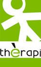 Investigación en musicoterapia y artículos científicos sobre musicoterapia   Therapi   Investigaciones sobre Musicoterapia   Scoop.it