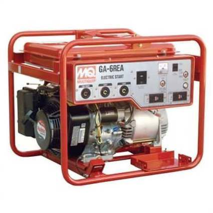 Goulburn Off Road Carts - Sell and Service a Wide Range of Top Line Generators   Portable Generator Must Haves   Scoop.it