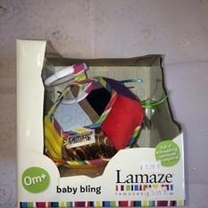 How Buy Lamaze Toys For Your Infant | Eeny Meenie Miney Mo | Scoop.it