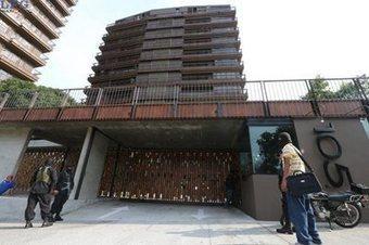Libres dos acusados de fraude a telefónicas   El Delito de Fraude   Scoop.it