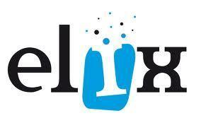 Un réseau social en langue des signes, c'est possible! | Lexicool.com Web Review | Scoop.it