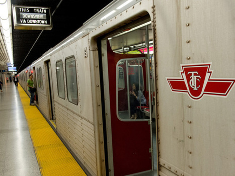Jack Mintz: How to pay for urban infrastructure - Financial Post   Public Policy UK   Scoop.it