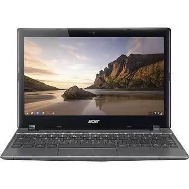 Acer C710-2487 Review | Laptop Reviews | Scoop.it