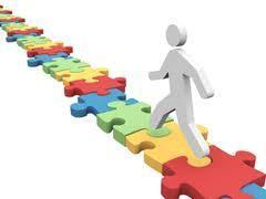 Recursos para la Orientación y la Tutoría | Sitios y herramientas de interés general | Scoop.it