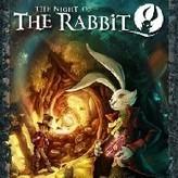 The Night of the Rabbit | L'actualité des jeux pc | Scoop.it