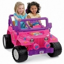 Best Ride Toys for 2014 | Top Toys 2015 | Scoop.it