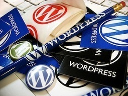 WordPress hit by massive botnet: Worse to come, experts warn | ZDNet | This could be bad for Wordpress sites | Scoop.it