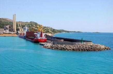 Desciende por primera vez la importación de #carbón a través del puerto de Alcúdia | Encontrar, mantener y mejorar tu empleo | Scoop.it