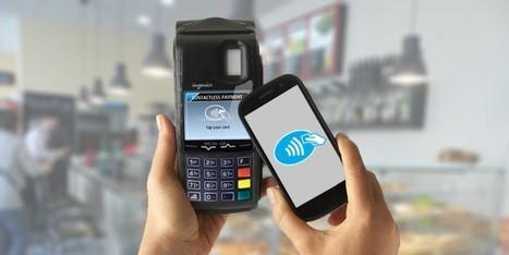 BBVA Wallet: primera propuesta de pagos con el móvil en España | Marketing digital para comercios | Scoop.it