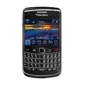 Spy Mobile Software For Blackberry | Browse Online Updated Spy Mobile Software | Scoop.it