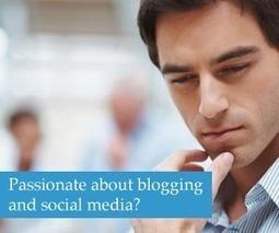 25 Tips for Social Media Marketing in 2012 | Business Blog Ideas | DV8 Digital Marketing Tips and Insight | Scoop.it
