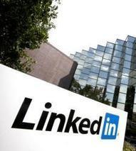 15 maneras de hacer irresistible su perfil en Linkedin | Emplé@te 2.0 | Scoop.it
