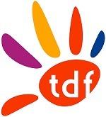 TMP 360° : pour TDF, plutôt broadcast mobile que TMP | 4G | Scoop.it