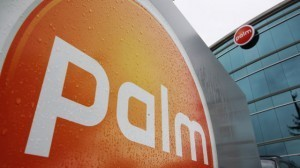 "Amazon interessé par le rachat de Palm | Veille Techno et Informatique ""AutreMent"" 