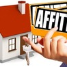 AFFITTOINFO