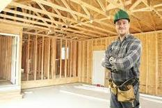 The best way to find a new home builders scarborough in florida - posted by David C. Brown at RedPymes   Builders Scarborough   Scoop.it
