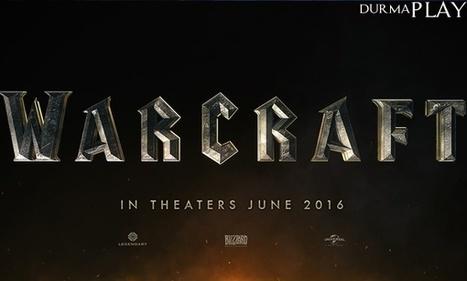 Warcraft Filmi | Fifa 14 | Scoop.it