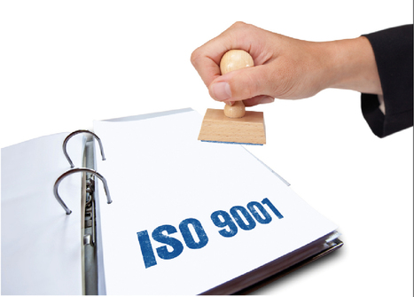ISO 9001 : 2015 - Comment se préparer à cette future évolution? | Système de Management par la Qualité | Scoop.it