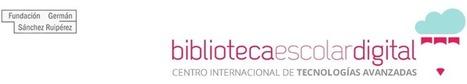 Boletín nº 28 - Robótica educativa - Biblioteca Escolar Digital | Bibliotecas Escolares de Galicia | Scoop.it