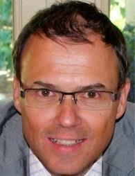 Is het TPACK raamwerk krakkemikkig? | Wilfred Rubens | Achtergrondinformatie Werkconcept Critical Skills | Scoop.it