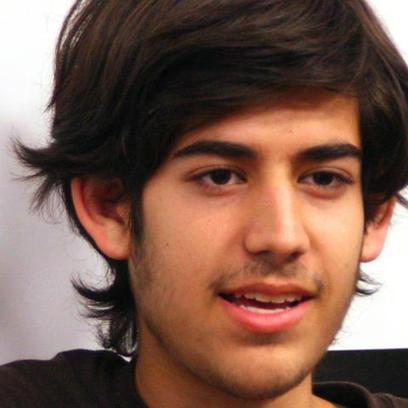 Lawmakers Demand Answers About Aaron Swartz Case | Stretching our comfort zone | Scoop.it