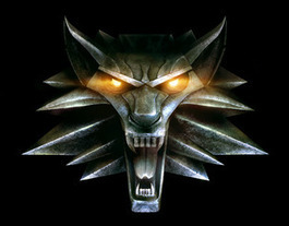 News - The Witcher 3 : Wild Hunt Xbox 3 - 2014 - JeuxVideo.com   L'antre des gamers   Scoop.it