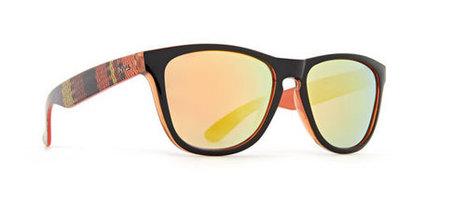 Swiss Eyewear Group: Invu - Eyewear | Eyewear | Scoop.it