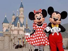 Disneyland Paris engagée dans la responsabilité sociétale des entreprises depuis 20 ans. | ISR, DD et Responsabilité Sociétale des Entreprises | Scoop.it