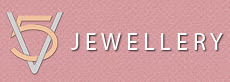 Online Diamond Jewelry Store   Designer Rings, Bracelets, Earrings, Necklaces - V5 Jewellery   Jewellery   Scoop.it