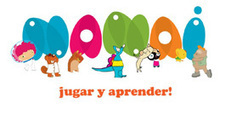 Sitios Amigos - Chile Para Niños | Educación para el siglo XXI | Scoop.it