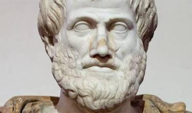 La philosophie d'Aristote | Philosophie & Philosophes | Un peu d'histoire | Scoop.it