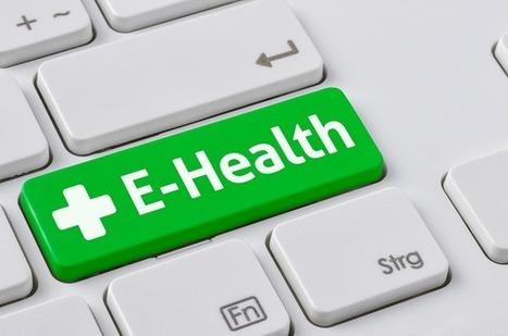 Hébergement des données de santé : Dell et Coreye nouent un partenariat privilégié — Silver Economie | Hopital 2.0 | Scoop.it