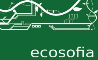 Simpósio de Ecosofia terá sua segunda edição no Brasil | Ecosophy and digital social-networks | Scoop.it