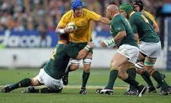 South Africa vs Australia Rugby Live Stream HD TV Online Video   Rugby League online streaming   Scoop.it