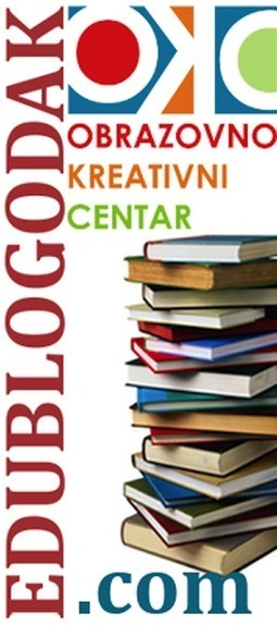 Obrazovno kreativni centar Bor | Семинари | Scoop.it