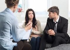 Psicologa en Las Palmas ayuda psicológica y terapia | Habla con Paula | hablaconpaula | Scoop.it