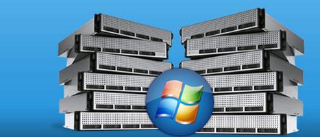 Windows Shared Hosting Plans   Affordable   99.9% uptime   Canada   Shared Web Hosting   Scoop.it