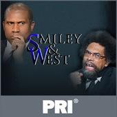 Smiley & West ~ Trayvon Martin | Keb'Mo | Community Village Daily | Scoop.it