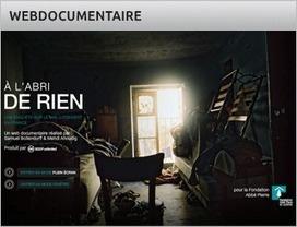 « Port'âge », le service qui amène les livres à domicile | La-Croix.com | Le Monde et Moi | Scoop.it