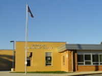 Southgate One of Three Elementary Schools to Get New Curriculum With a Global ... - Patch.com | IB in the US | Scoop.it