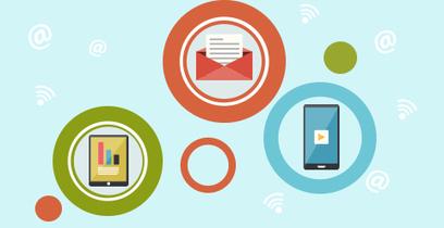 La révolution numérique au coeur du métier d'assureur | La veille de generation en action sur la communication et le web 2.0 | Scoop.it