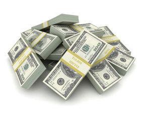 Surveys Paid - Get Paid Taking Surveys At Home! | Carb Nite Fat Burner | Scoop.it
