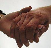 Nuevo portal para cuidadores de personas dependientes. | CUIDADO AL CUIDADOR | Scoop.it