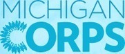 Apply by April 10th to the Pure Michigan Social Challenge | Let's Save Michigan | Wellington Entrepreneurship | Scoop.it