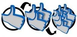 3 Audiences on Social Media You Are Marketing To   Digital, mobile, SCRM   Scoop.it