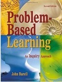 Problem-based Learning Explained for Teachers + 6 Great Books to Read | immersive media | Scoop.it