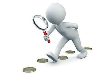 Quelles aides financières pour les entrepreneurs ? | Entrepreneuriat | Scoop.it