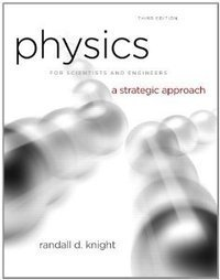 Test Bank For » Test Bank for Physics for Scientists and Engineers, 3rd Edition : Knight Download | Physics Test Bank | Scoop.it